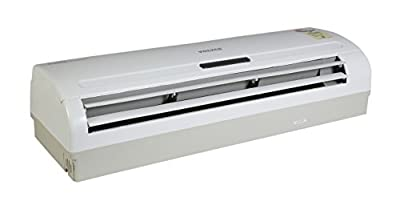 Voltas 183 CY/A/E Series Split AC (1.5 Ton, 3 Star Rating, White)