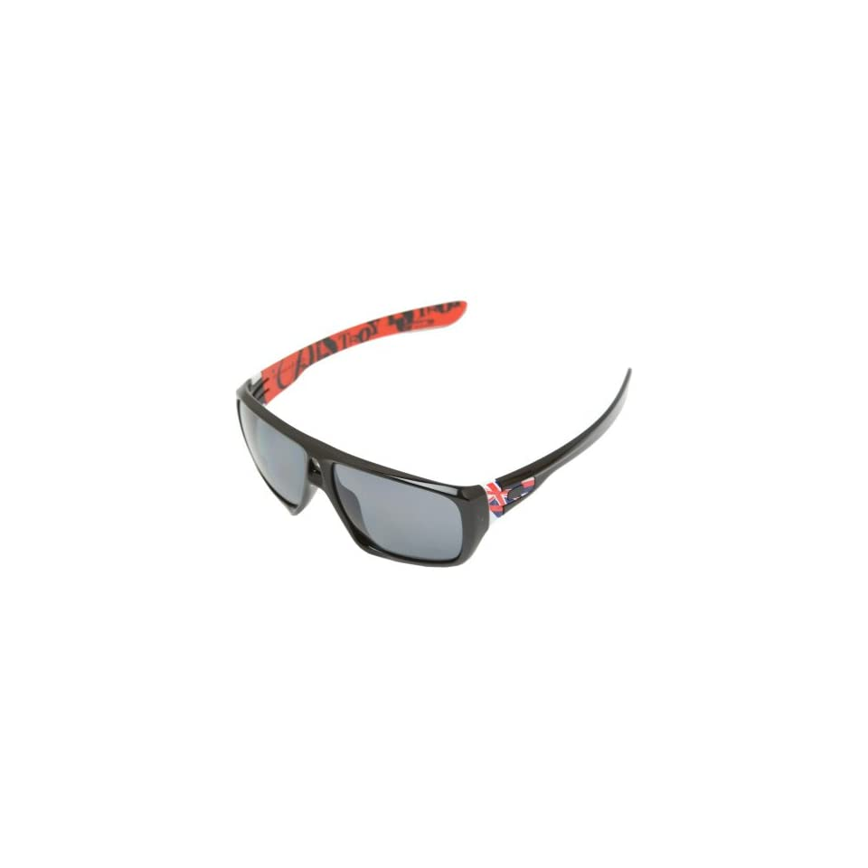 1f75030eb6 Oakley Dispatch Bruce Irons Sunglasses Polarized Sports on PopScreen