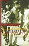 Zapatos De Cocodrilo / Crocodile Shoes (Wiley and Sas Business Series) (Spanish Edition)