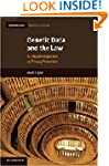 Genetic Data and the Law: A Critical...