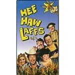 Hee Haw Laffs: Vol. 1