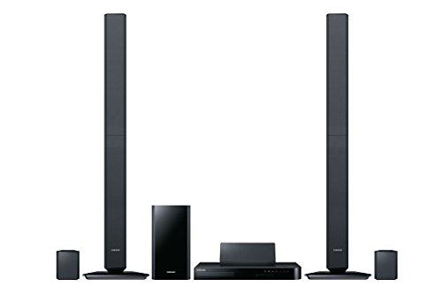 Samsung HT-J4530 Sistema Home Audio