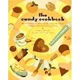 img - for The Candy Cookbook book / textbook / text book