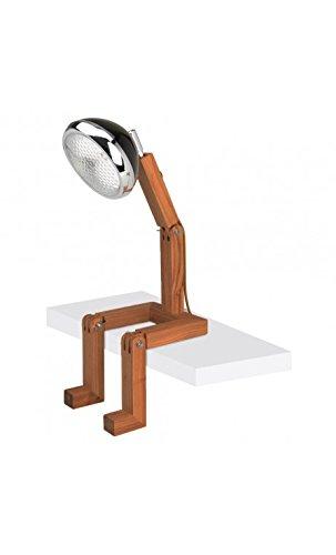 lampe-articulee-bonhomme-bois-mister-woody-noir-la-chaise-longue-34-2m-005