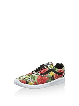 Vans Zapatillas Ua Iso 1 5 (Multicolor)