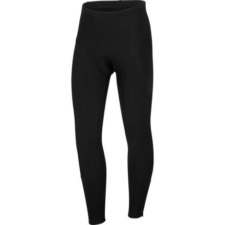 Buy Low Price Castelli Ergo Tights (B0093QB4LG)