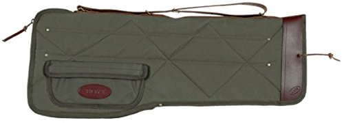 boyt-harness-two-barrel-set-tale-down-case-with-pocket-od-green-34-inch