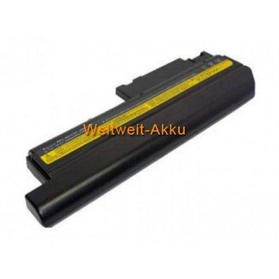 1080-v-compatibile-con-1110-v-6600-mah-batteria-li-ion-compatibile-con-ibm-thinkpad-r50-r50e-r51-r51