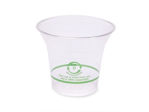 World-Centrics-100-Biodegradable-100-Compostable-5-oz-Corn-PLA-Cold-Cup-Package-of-400