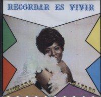 XIOMARA ALFARO - Recordar Es Vivir - Amazon.com Music