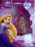 Disney Rapunzel 50ml Eau de Toilette Spray (Rapunzel Magical Dreams EDT)