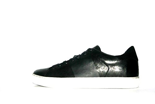 CRIME LONDON SCARPA UOMO SNEAKERS ART. 11103 (42)