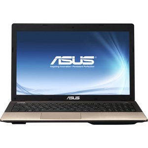 ASUS COMPUTER Universal, Asus K55A-DH51 15.6 LED Notebook - Intel Core i5 i5-3210M 2.50 GHz - Mocha (Catalog Sort: Computer Technology / Computer Systems)