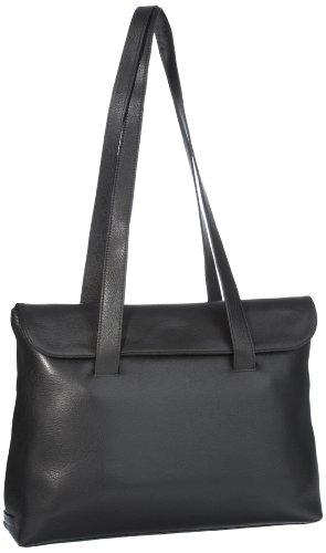 Leonhard Heyden Women's Lh3225 Oslo Case Business Bag