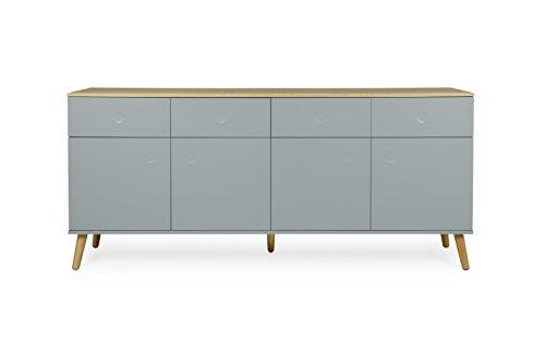 Tenzo-1678-676-Dot-Designer-Sideboard-Holz-pastellgrn-eiche-43-x-192-x-86-cm
