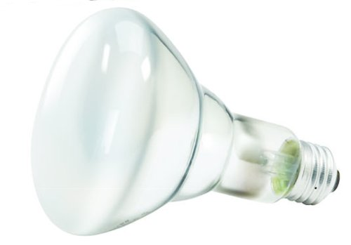 Philips 248872 Soft White 65-Watt Br30 Indoor Flood Light Bulb, 12-Pack front-943954