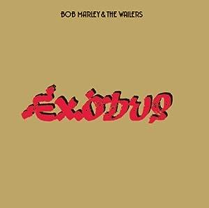 Exodus [Vinyl]
