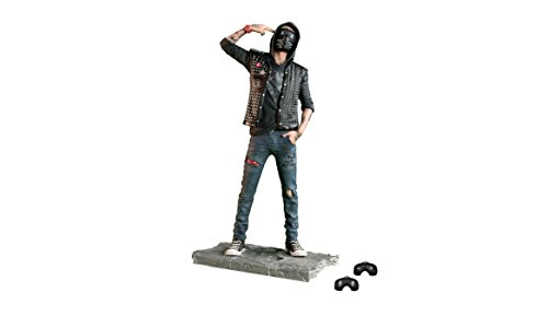 watch-dogs-2-the-wrench-figure