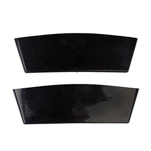 2pcs-car-seat-side-gap-filler-storage-pocket-for-small-gadgets-black