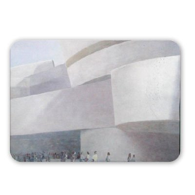 guggenheim-museum-new-york-2004-acrylic-mouse-mat-art247-highest-quality-natural-rubber-mouse-mats-m