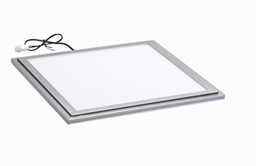 1x1 Led Light Panel