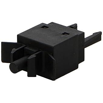 FAE 25150 Interruptor, Luces de Freno