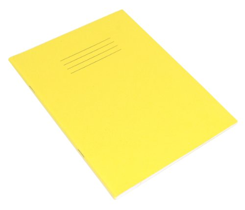 rhino-exercise-books-9-x-7-80-pages-8mm-ruled-margin-yellow-cover-single-ex554148-01