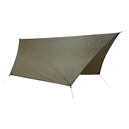 hennessy-hex-rainfly-70d-polyester-for-hammock-coyote-brown