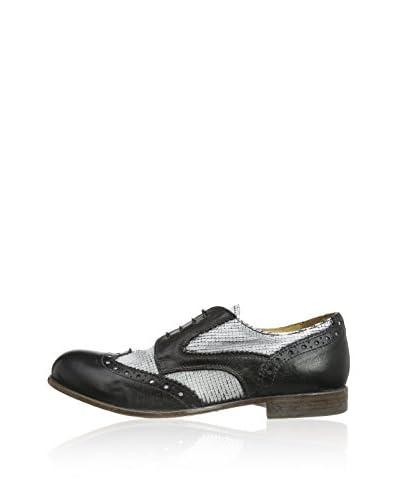 MOMA Zapatos Clásicos Atria derby