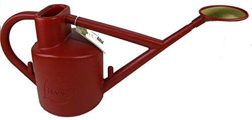 haws-ext-v119-practican-superiore-plastica-annaffiatoio-rosso-16-galloni-am-ricans