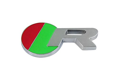 auto-car-chrome-r-sport-for-xf-xfr-xk-xkr-jaguar-emblem-badge-decal-sticker