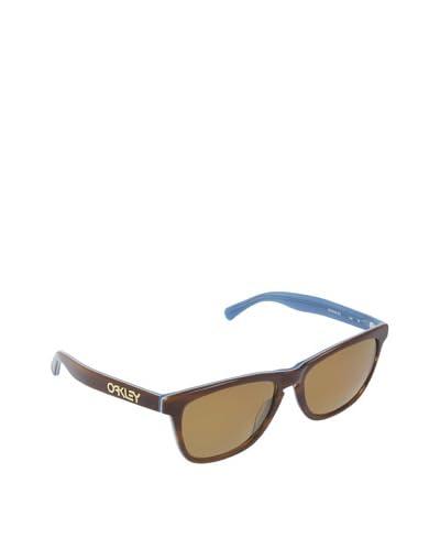 Oakley Occhiali da Sole 2043  2043 SUN204303