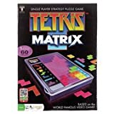 POOF-Slinky, Inc Tetris Matrix Board Game