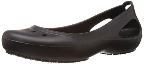Crocs-Womens-Kadee-Ballet-Flats