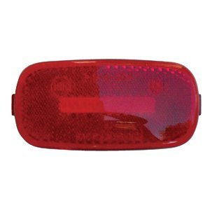 Diamond Group 52717 Marker Light