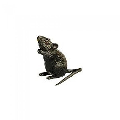Bullyland Rat