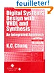Digital Systems Design with VHDL and...