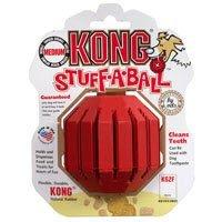Stuff-A-Ball Medium
