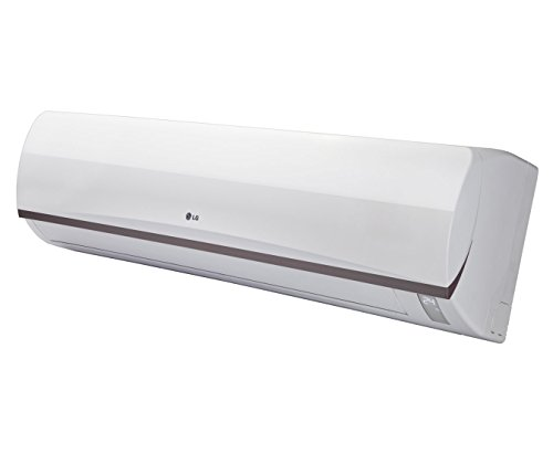 LG L-STELLA PLUS LSA3SP5M 1 Ton 5 Star Split Air Conditioner