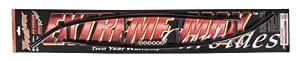 "Extreme Max 5666.0111 Extreme Max Carbides TrailMax 6"" Wear Bar"