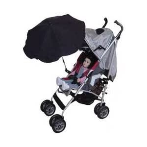 Stroller Parasol Prices  Hot Deals within Strollers
