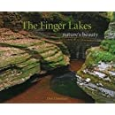 The Finger Lakes: Nature's Beauty