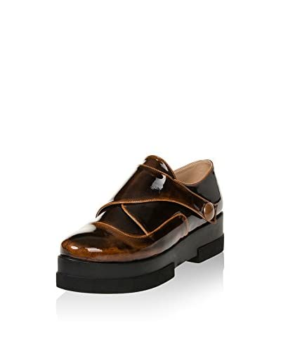 Le Caprice Zapatos Tb-Yt116