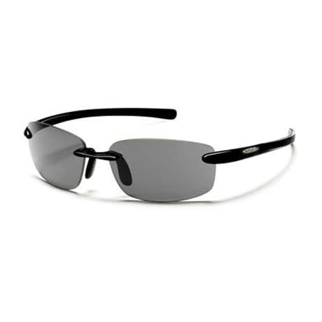 Suncloud Optics 2014 Momentum Polarized Sunglasses