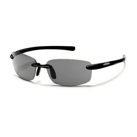 Suncloud Optics 2014 Momentum Polarized Sunglasses