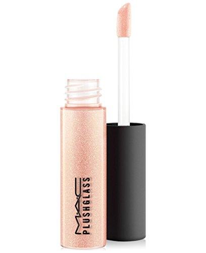 MAC-Lip-Gloss-Plushglass-Nice-Buzz