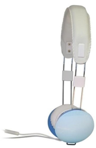 Enzatec-HS-306-On-Ear-Headset