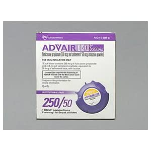 Advair Diskus 150 50 Coupons Www Dailytechnews Us