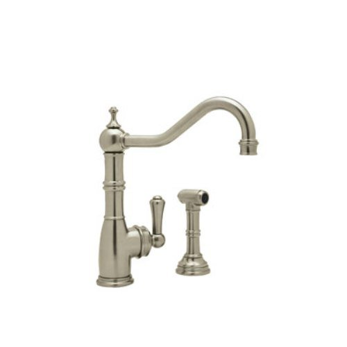 best rated kitchen faucets consumer reports kohler faucets faucet reviews consumer reports news