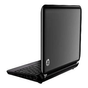 """Mini 1104 B2B58UA 10.1"""" LED Netbook - Atom N2600 1.6GHz"""